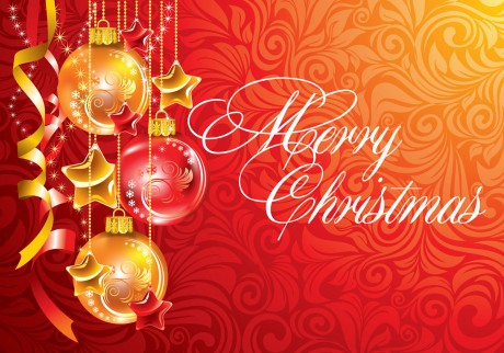 Merry-Christmas-Cards-3